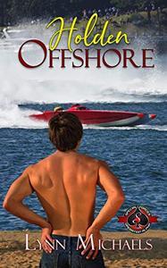 Holden Offshore