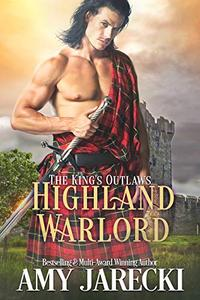 Highland Warlord
