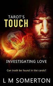 Tarot's Touch