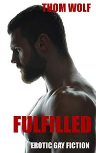 Fulfilled: Explicit Stories of Gay Sex