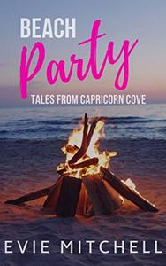 Beach Party: Tales from Capricorn Cove