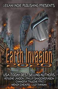 Earth Invasion 2020