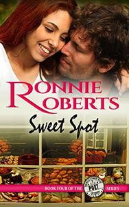 Sweet Spot: A clean and wholesome romance!