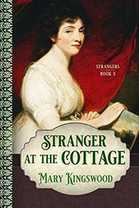 Stranger at the Cottage
