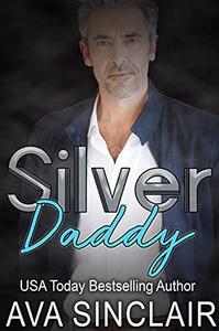 Silver Daddy