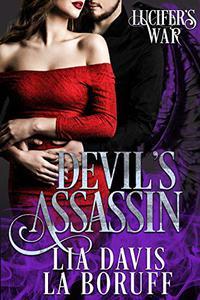 Devil's Assassin: A Collective World Novel