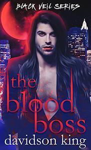 The Blood Boss