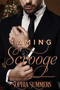Taming Scrooge