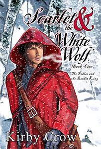 Scarlet and the White Wolf