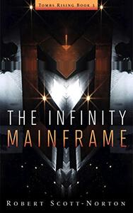 The Infinity Mainframe