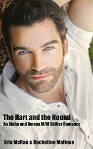 The Hart and the Hound: An Alpha and Omega Shifter Romance