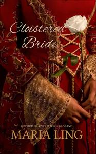 Cloistered Bride