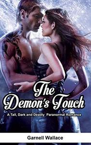 The Demon's Touch