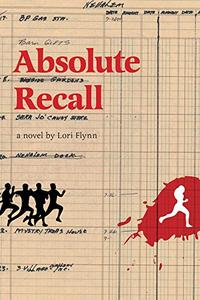 Absolute Recall
