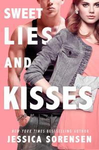 Sweet Lies & Kisses