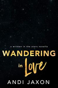 Wandering In Love