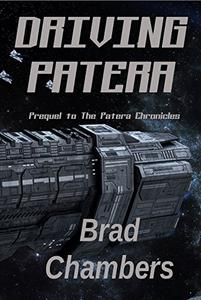 Driving Patera