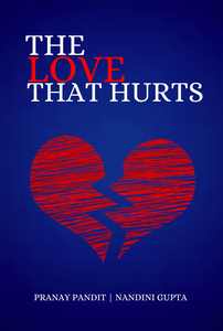 The Love That Hurts