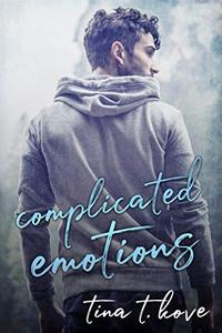 Complicated Emotions