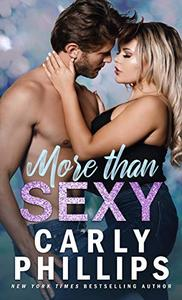 More than Sexy