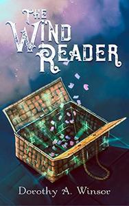 The Wind Reader