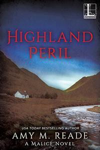 Highland Peril