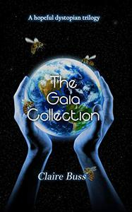 The Gaia Collection