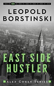 East Side Hustler