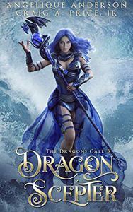 Dragon Scepter: An Epic Fantasy Adventure