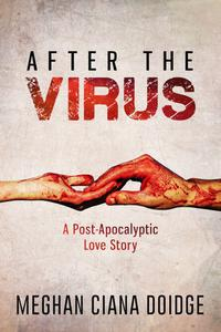 A post-apocalyptic love story