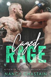 Caged Rage
