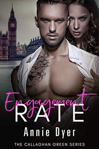 Engagement Rate: An Office Romance