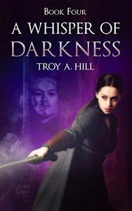 A Whisper of Darkness: Dark Fantasy in Post Arthurian Britain