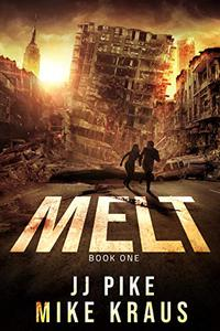 MELT - MELT Book 1: