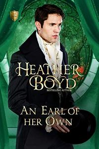 An Earl of Her Own