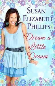 Dream A Little Dream: Number 4 in series