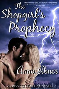 The Shopgirl's Prophecy