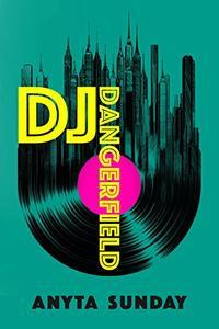 DJ Dangerfield