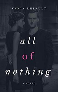 All of Nothing