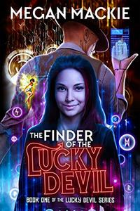 The Finder of the Lucky Devil