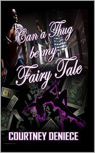 Can a Thug Be My Fairy Tale