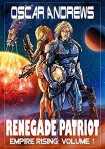 Renegade Patriot