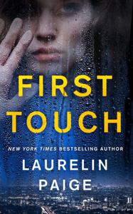 First Touch (First and Last Series #1)