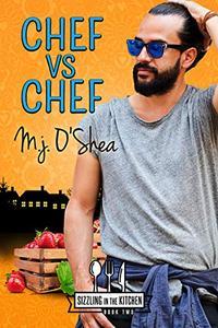 Chef vs. Chef
