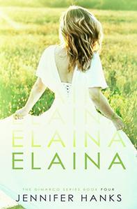 Elaina