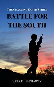 Battle for the South