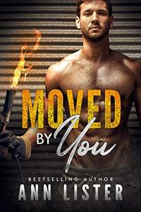 Moved By You