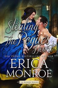 Stealing the Rogue's Heart