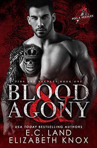 Blood & Agony