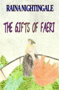 The Gifts of Faeri